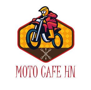 Moto Cafe HN