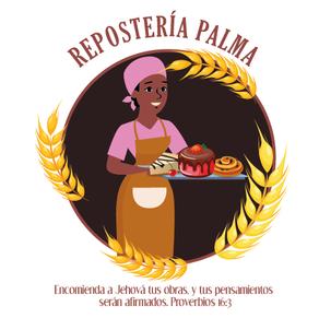 Reposteria Palma