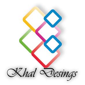 Khal Desings