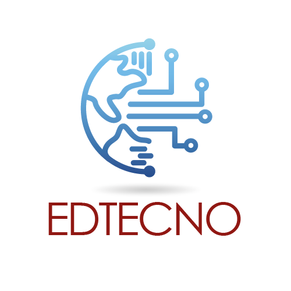 EDTECNO