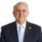 JoséAntonioSalgado_Prosecretario.png