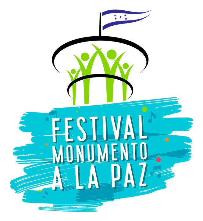 Logotipo_FMP.png