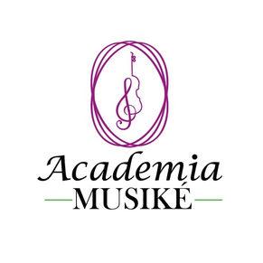 Academia Musiké