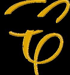 logo cascaillon seul.png