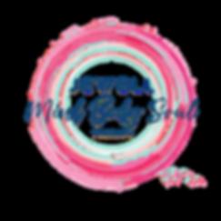 Full Final Logo .png