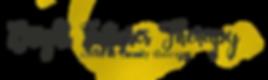 Stars Logo Option.png