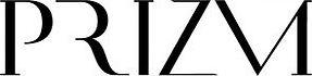 Prizm_Logo_Black-1-e1555303213725.jpg