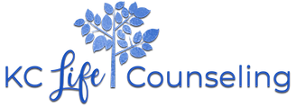KC Life Counseling Logo .png  Imago Gottman Help counseling