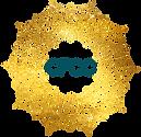 Emblem Peacock Final.png