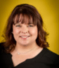 Picture of Owner and Independent Marriage and Family Therapist Zoey Holguin