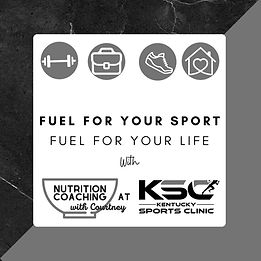 Fuel for sport and life_edited.jpg