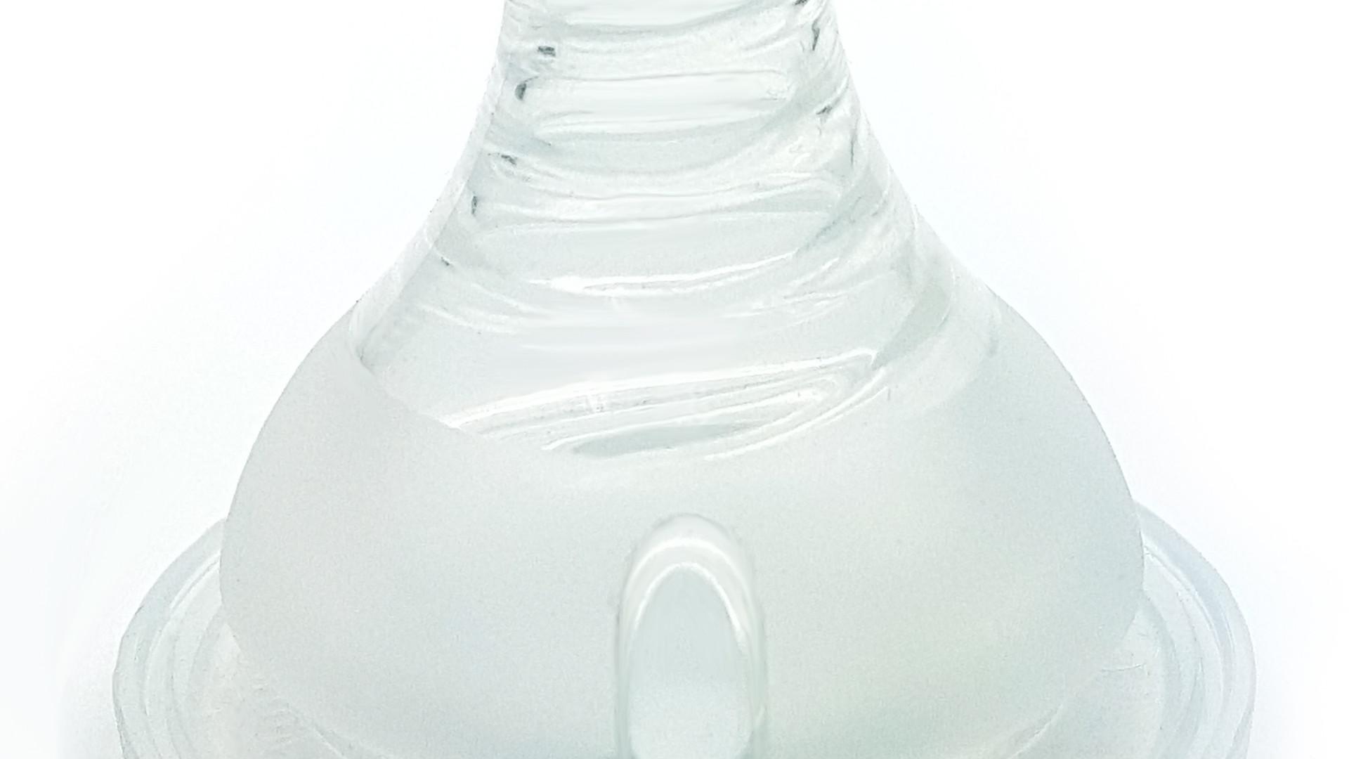 WN Nipple Airvent Pic.jpg