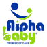 AB colors logo-01_edited.png