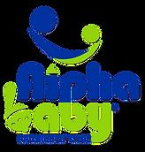 AB colors logo-01.png