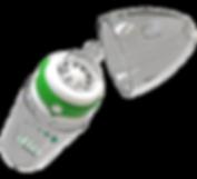 iflo-bottle-tilt2.png