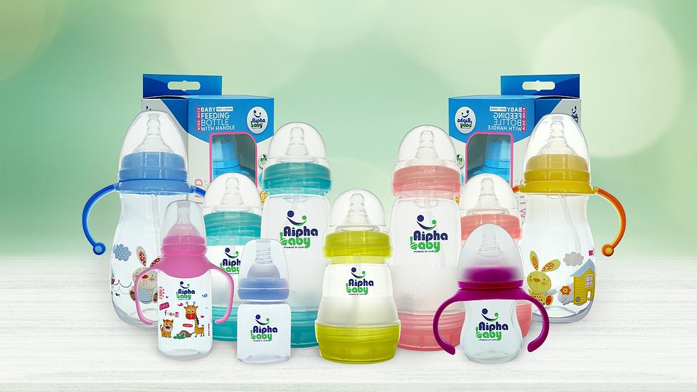 Alpha Baby Feeding Bottles.png