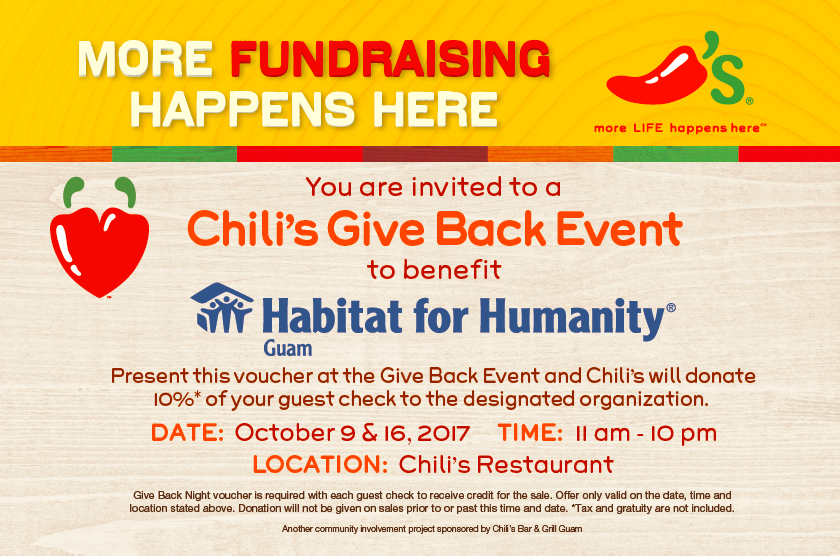 Chili's GIVE BACK HFHG.JPG