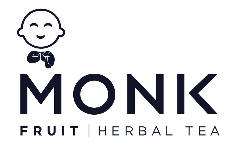 Monk_Herbal_Tea_Logo.jpg