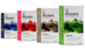 Tea_Bags_Lineup_HighRes_edited.jpg