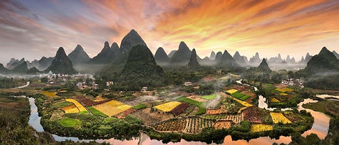 south-guilin_hctsra.jpg
