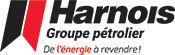Harnois_groupe_175X55.jpg
