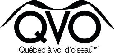 QVO_logo.jpg