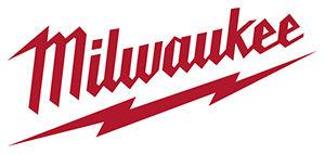 MilwaukeeLogo_300X142.jpg