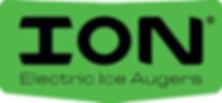 logo-ION-001-green_cmyk_wR_1.jpg