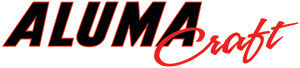 alumacraft-logo-black_300X68.jpg