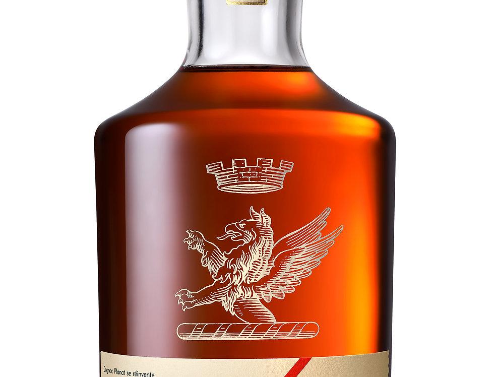 Planat 10 ans Cognac
