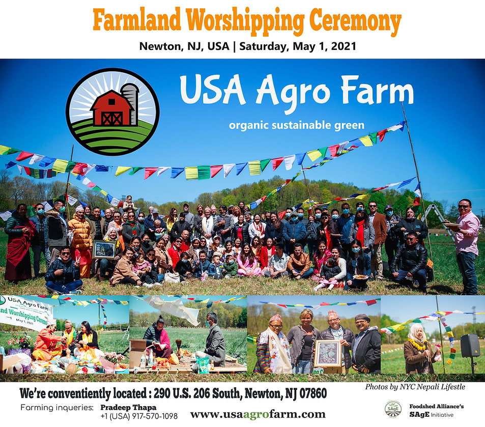 usaagrofarm-farmland-worshipping-ceremon