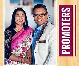 promoters-Bishnu-Pradeep2021001012.jpg