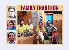 Thapa-Family-Tradition2021001.jpg