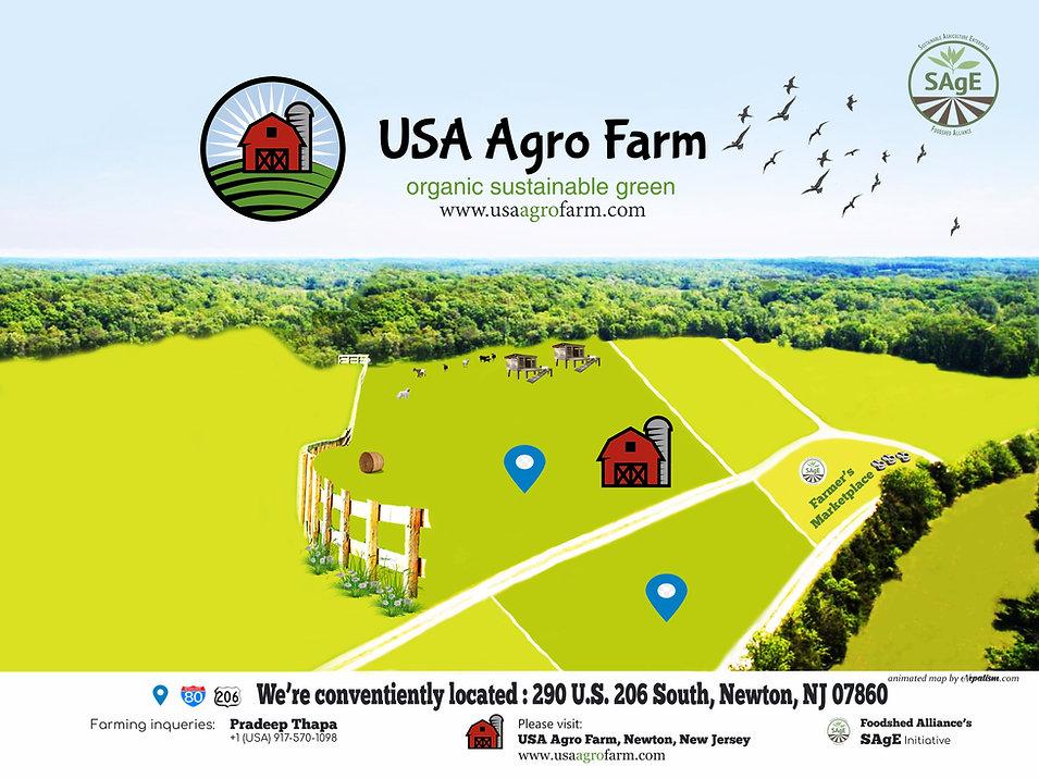 usaagrofarm_farmland_map2021001.jpg