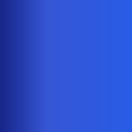 Untitled%20design%20(1)_edited.jpg