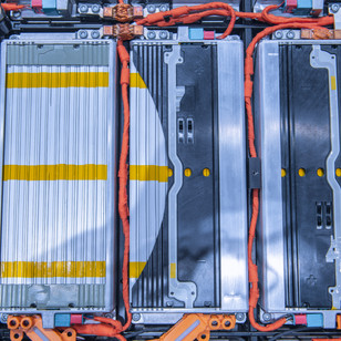 The Essential First Step in Any Battery Design Workflow