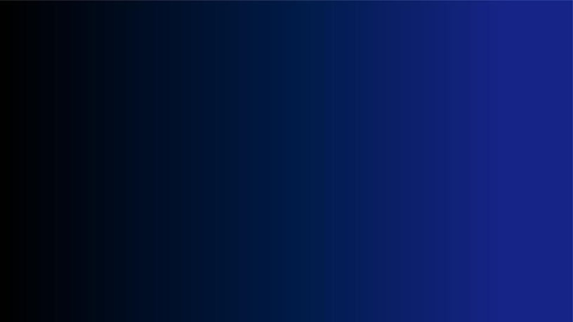 Black to Blue Electra Gradient Image.jpg