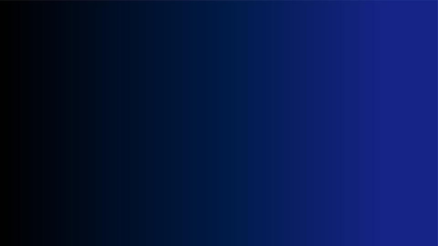 Black to Blue Electra Gradient Image.jpg