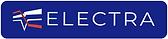 Slide deck logo.png