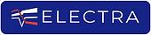 1. Electra Marketing Materials Logo (July 2020).png