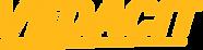 vedacit-logo-1.png