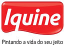 Logomarca-Iquine-Tintas.jpg