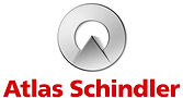 Logo atlas schindler.jpg