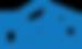 Fixflo-Logo---blue.png