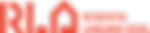 RLA_Typemark_7625.png