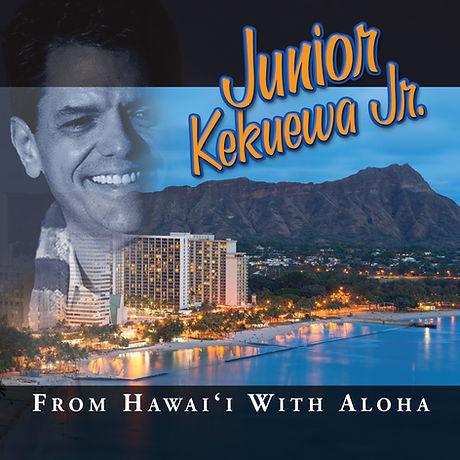 From Hawaii with Aloha NO CROPS.jpg