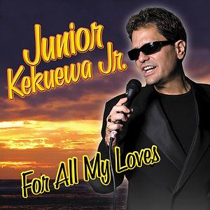 For All My Loves r1.jpg