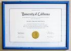 Dentisrty Diploma