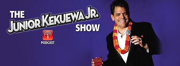 5.482x2 Facebook The JRKJR Show copy 2.jpg