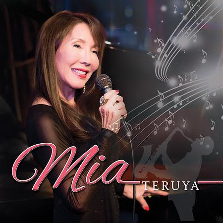 Mia Teruya 1400x1400 iTunes Bkgd.jpg
